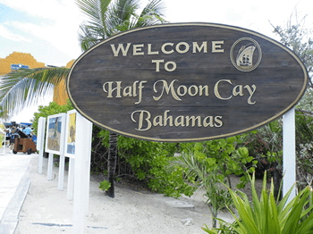 6 Reasons to use a travel agent-featured-image-half-moon-cay-bahamas