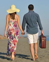 TMB Lets Travel - a full service travel agency - customer-advocate