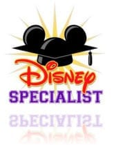 TMB Lets Travel - a full service travel agency - personalized-service-disney-specialist