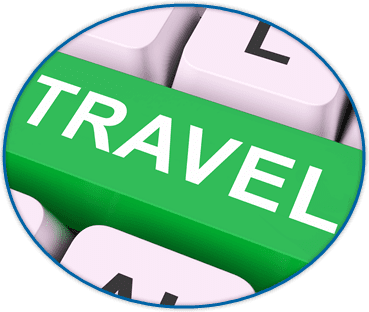 TMB Lets Travel - a full service travel agency - Cruise Specialist - Disney Travel Specialist
