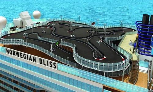 500 w - ncl_Norwegian Bliss_Race_Track2