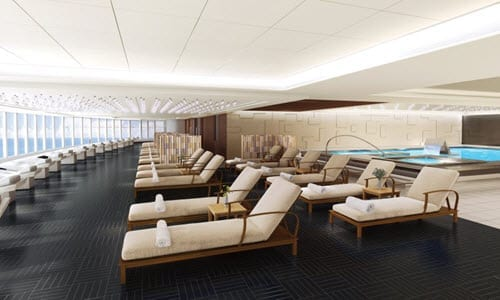 500 w - ncl_Norwegian Bliss_Thermal_Suite