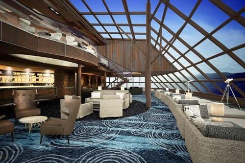 ncl_Norwegian Bliss_Haven_Horizon_Lounge_Main_View