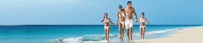 AM Resort Properties - Dreams Resort & Spas
