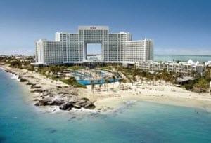 RIU Hotels and Resorts - I Do