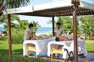 RIU Hotels and Resorts - Meditate and Relax