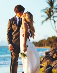 TMB Lets Travel - Romantic and Honeymoon Vacations