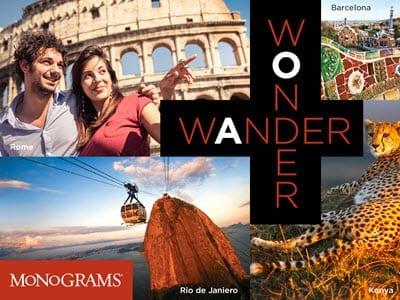monograms-wonder-wander - 400 x 300